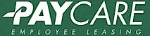 Pay-Care's Company logo