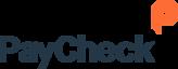 Pay Check's Company logo
