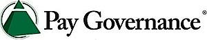 Pay Governance's Company logo