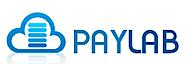 Pay lab's Company logo