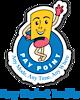 Pay Point's Company logo