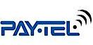 Pay Tel Communications's Company logo