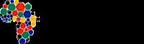 Pay2Africa's Company logo
