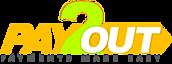 Pay2out's Company logo