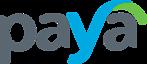 Paya's Company logo