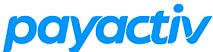 PayActiv's Company logo