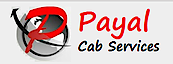 Payal Cab Services's Company logo