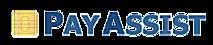 Payassistinc's Company logo