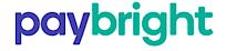 PayBright's Company logo