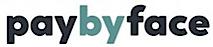 PayByFace 's Company logo
