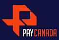PayCanada's Company logo