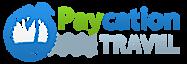 Unshackledtravel's Company logo