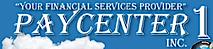 PayCenter1's Company logo