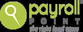Paycheckcity's Company logo