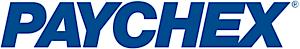 Paychex's Company logo