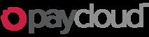 Payclouduk's Company logo