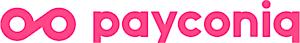 Payconiq's Company logo