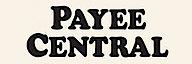 Payee Central's Company logo