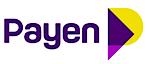 Payen's Company logo
