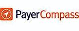 Payer Compass's Company logo