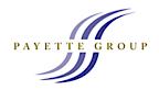 Payette Group's Company logo