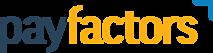 Payfactors's Company logo
