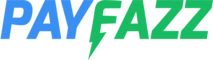 PAYFAZZ's Company logo