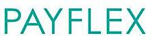PayFlex's Company logo