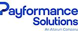 Payformance Solutions's Company logo