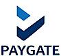 PayGate Pty. Ltd.'s Company logo