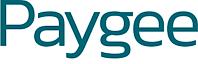 Paygee's Company logo