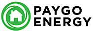 PayGo Energy's Company logo