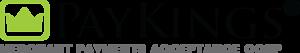 PayKings's Company logo