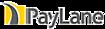 NetPay's Competitor - PayLane logo
