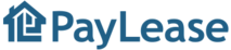 PayLease, LLC's Company logo