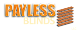 Payless Blinds's Company logo