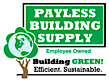 Payless Building Supply - Lumber And Building Materials's Company logo