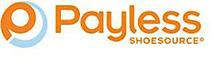 Payless Guatemala's Company logo