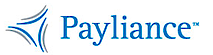 Payliance's Company logo