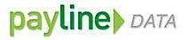 Payline Data's Company logo