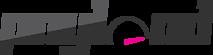 Payload, Llc's Company logo