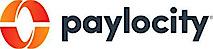 Paylocity's Company logo