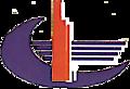 Paymatic - Home's Company logo