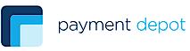 Payment Depot's Company logo