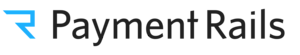 Payment Rails's Company logo