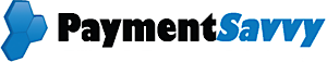 Payment Savvy's Company logo
