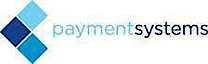 Payment Systems's Company logo