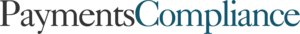 Payments Compliance's Company logo