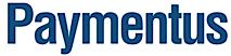 Paymentus's Company logo