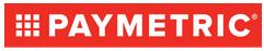 Paymetric's Company logo